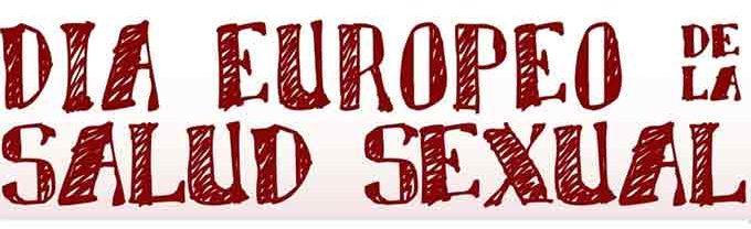 diaeuropeo