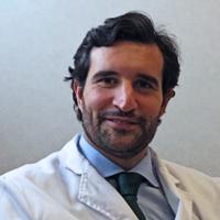dr-romero-otero