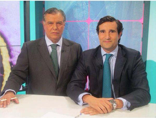 """Programa """"¿Qué me pasa, doctor?"""" – Antena 3 Nova"""