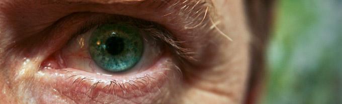 visión y salud sexual