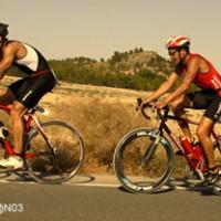 Ciclismo y disfunción eréctil