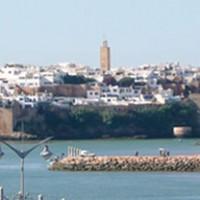 AMU Annual Meeting (Rabat)