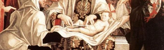 circuncisión-fimosis