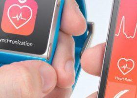 apps y urología