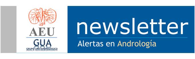 Andrología noticias
