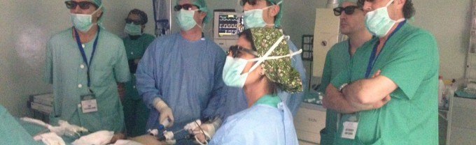 II Benign Prostatic Hyperplasia Meeting