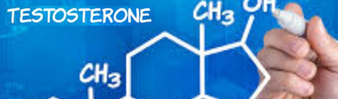 Tratamientos con Testosterona enfermedades coronarias