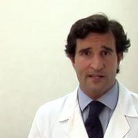 consultorio urología