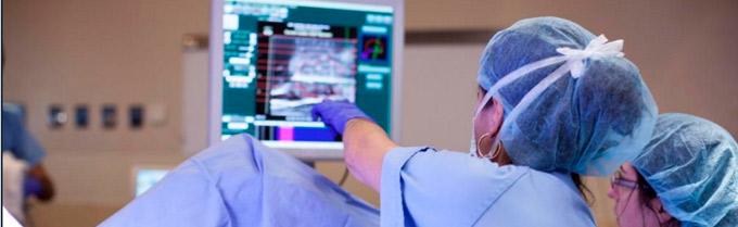 rm resonancia multiparamétrica convención de próstata asl enfermedad