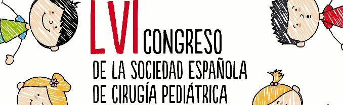 cirugia-pediatra
