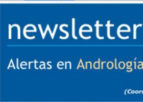 Newsletter: Alertas en Andrología