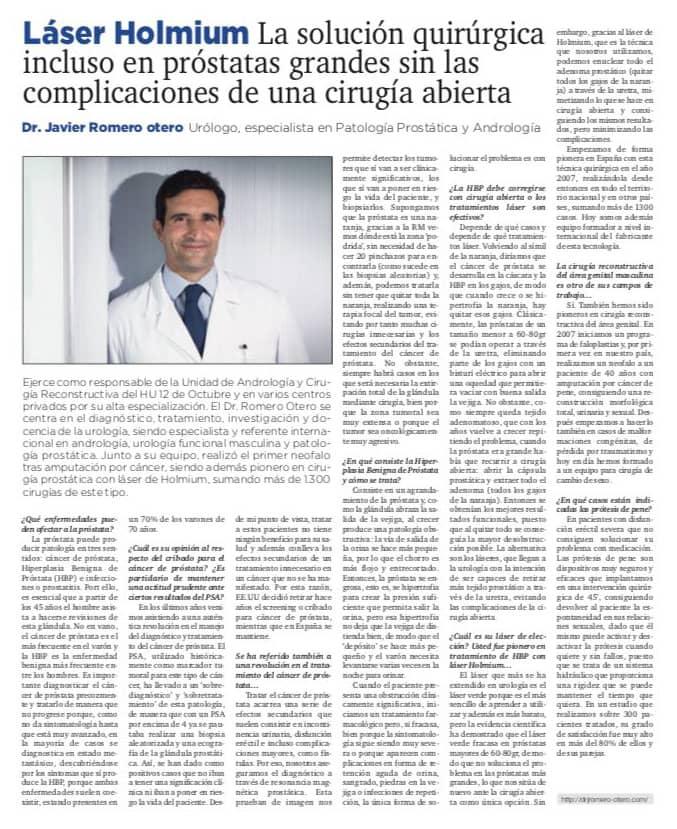 laser-holmium-la-solucion-quirurgica entrevista