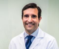 romero urologo madrid españa