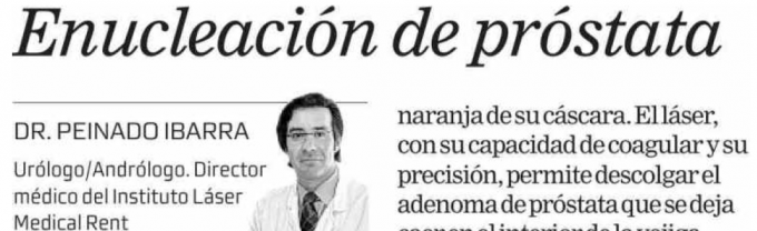 articulo enucleacion de prostata 2