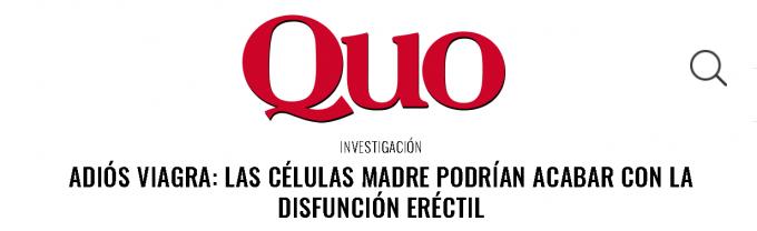 la revista quo