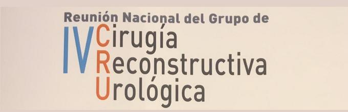 Cirugía Reconstructiva Urológica Madrid