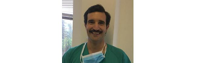Movember Jromero cancer prostata title