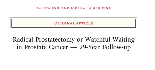 tratamiento de gleason 9 de supervivencia de cáncer de próstata metastásico
