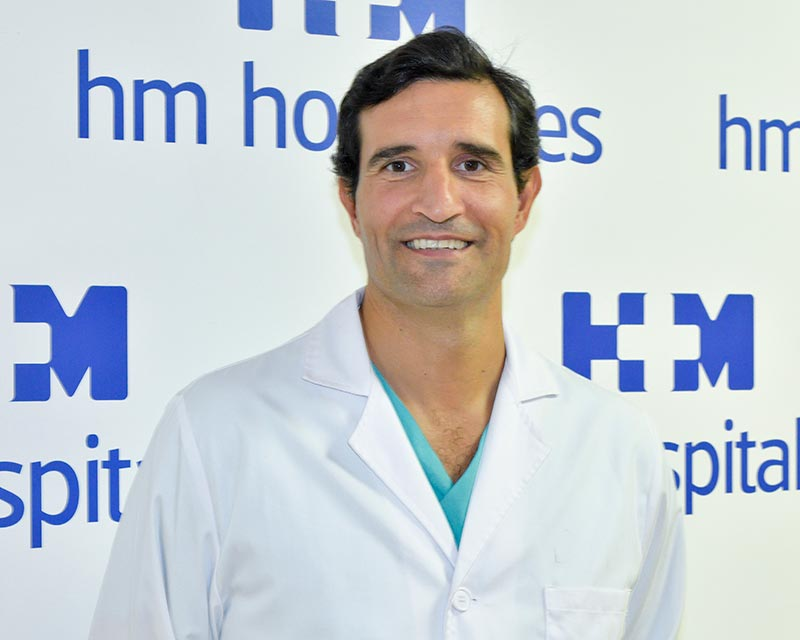 urología hm hospitales madrid
